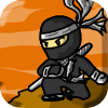 Ninja Chibi